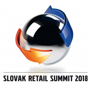 Slovak Retail Summit 2018